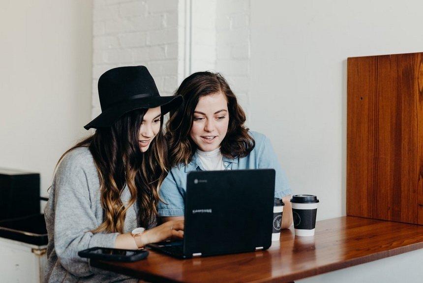 50 сайтов, которые сделают вас умнее за 5 минут