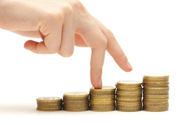 финансовые цели