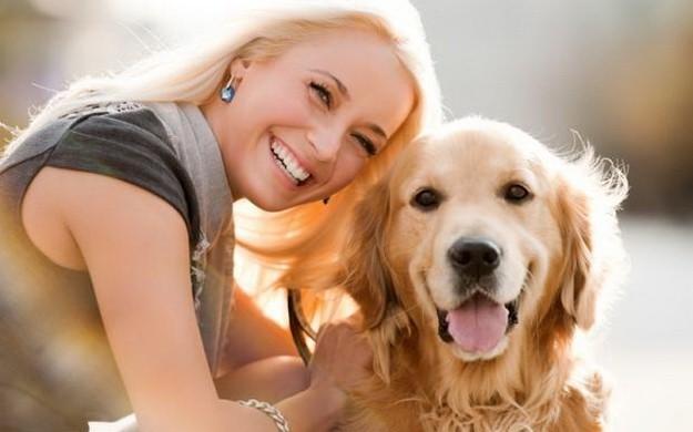 10 секретов общения, которым нам стоило бы поучиться у собак
