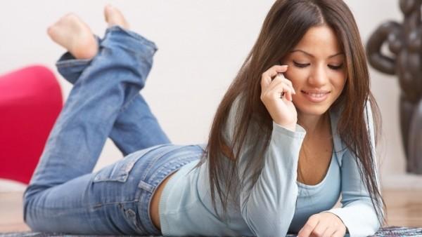 Звонок вместо SMS