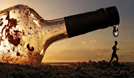 вино_главная