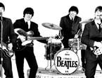 «Beatles»